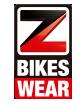 bikes-wear-logo