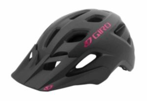 CASCO MTB GIRO VERCE WOMENS