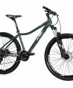 Bicicleta MTB GW DEER 7.2 - 8 VEL