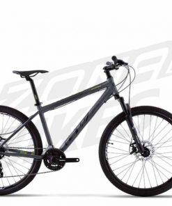 Bicicleta MTB GW HYENA 7.1 - 7 VEL