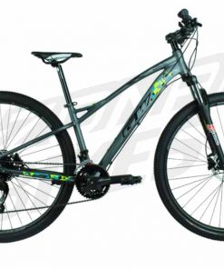 "Bicicleta MTB GW OWL - Rin 29"""
