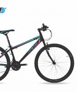 "Bicicleta infantil todoterreno GW TITÁN - RIN 24"""