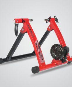 Ciclo simulador TRANZX JD-113 - Acero