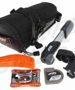 Kit Herramientas Esencial TB-96710 SUPER B